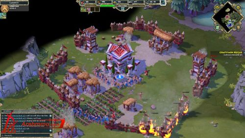 Age of Empires Online
