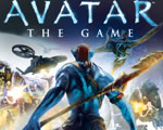 تحميل لعبةJames Cameron's Avatar The Game